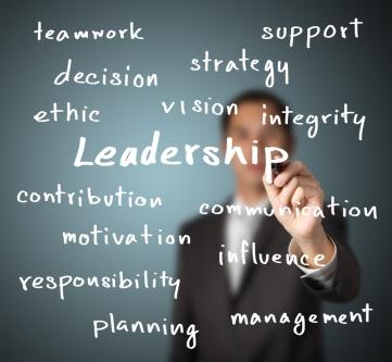 shutterstock_97221119-leadership